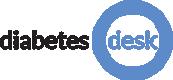 Diabetes Desk